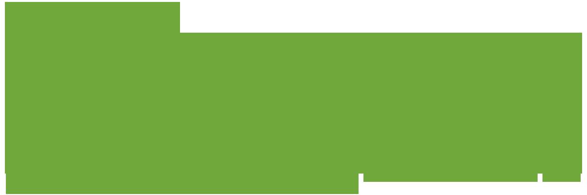 psicosoc.es